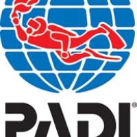 Why PADI