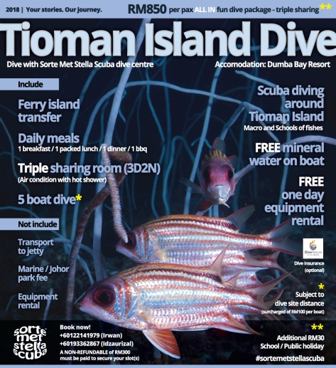 Tioman-poster2